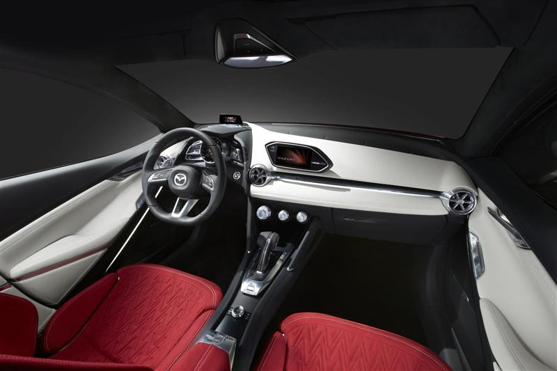 https://www.conceptcarz.com/images/Mazda/Mazda-Hazumi-Concept-Geneva-i04-800.jpg