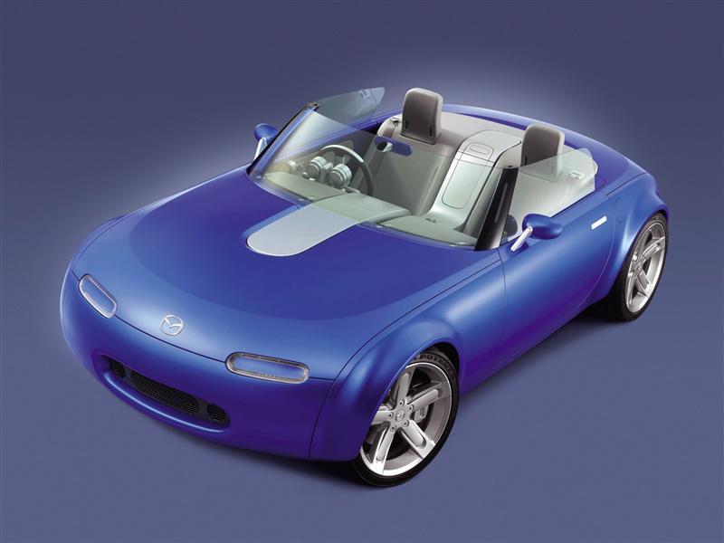 https://www.conceptcarz.com/images/Mazda/Mazda-Ibuki-Concept-Image-01-800.jpg