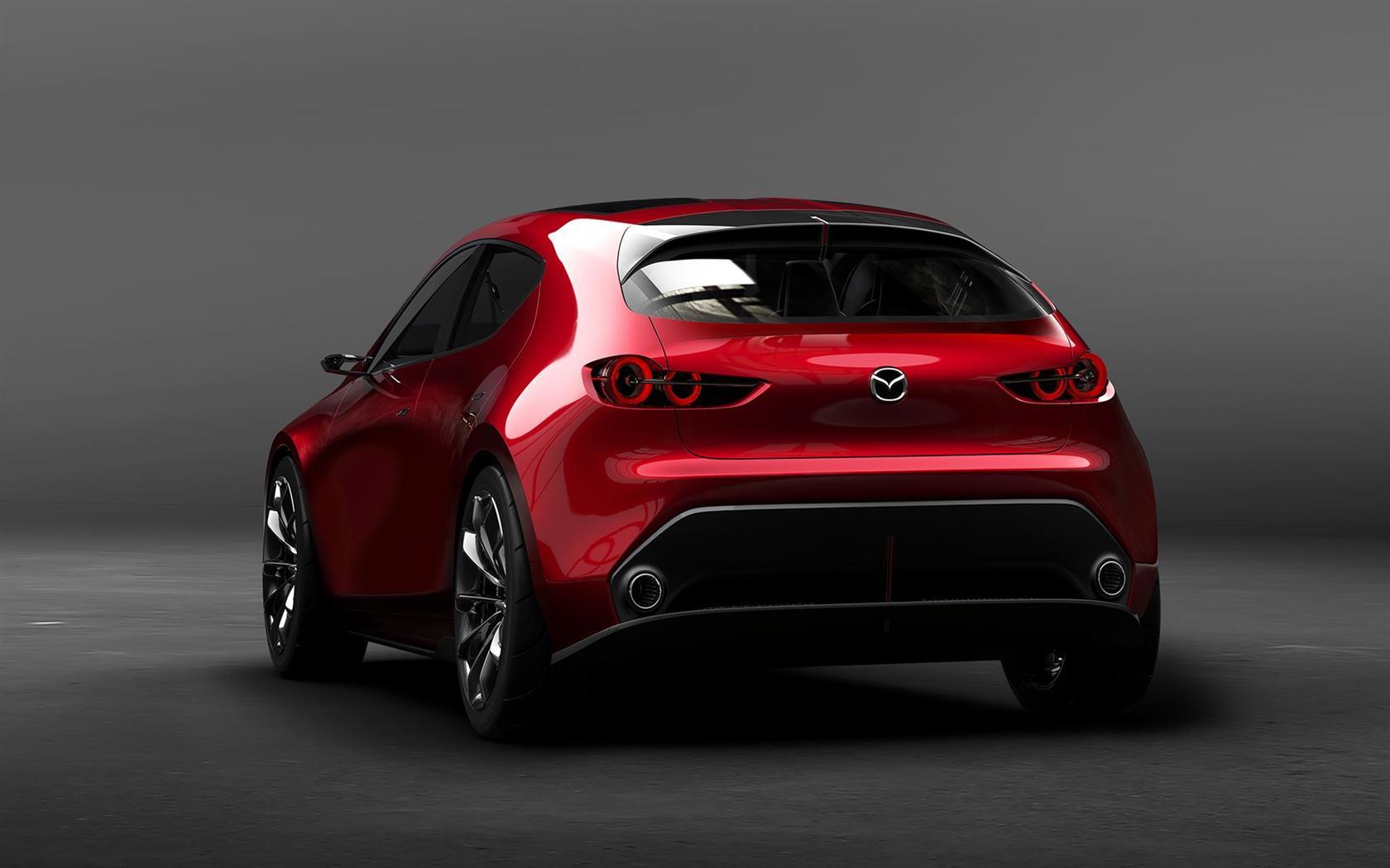 https://www.conceptcarz.com/images/Mazda/Mazda-Kai-Concept-image-07-1680.jpg