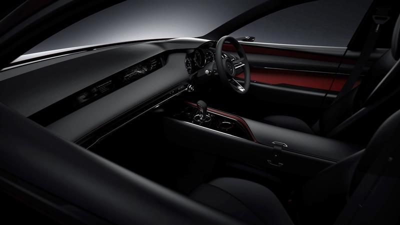 https://www.conceptcarz.com/images/Mazda/Mazda-Kai-Concept-image-i04-800.jpg