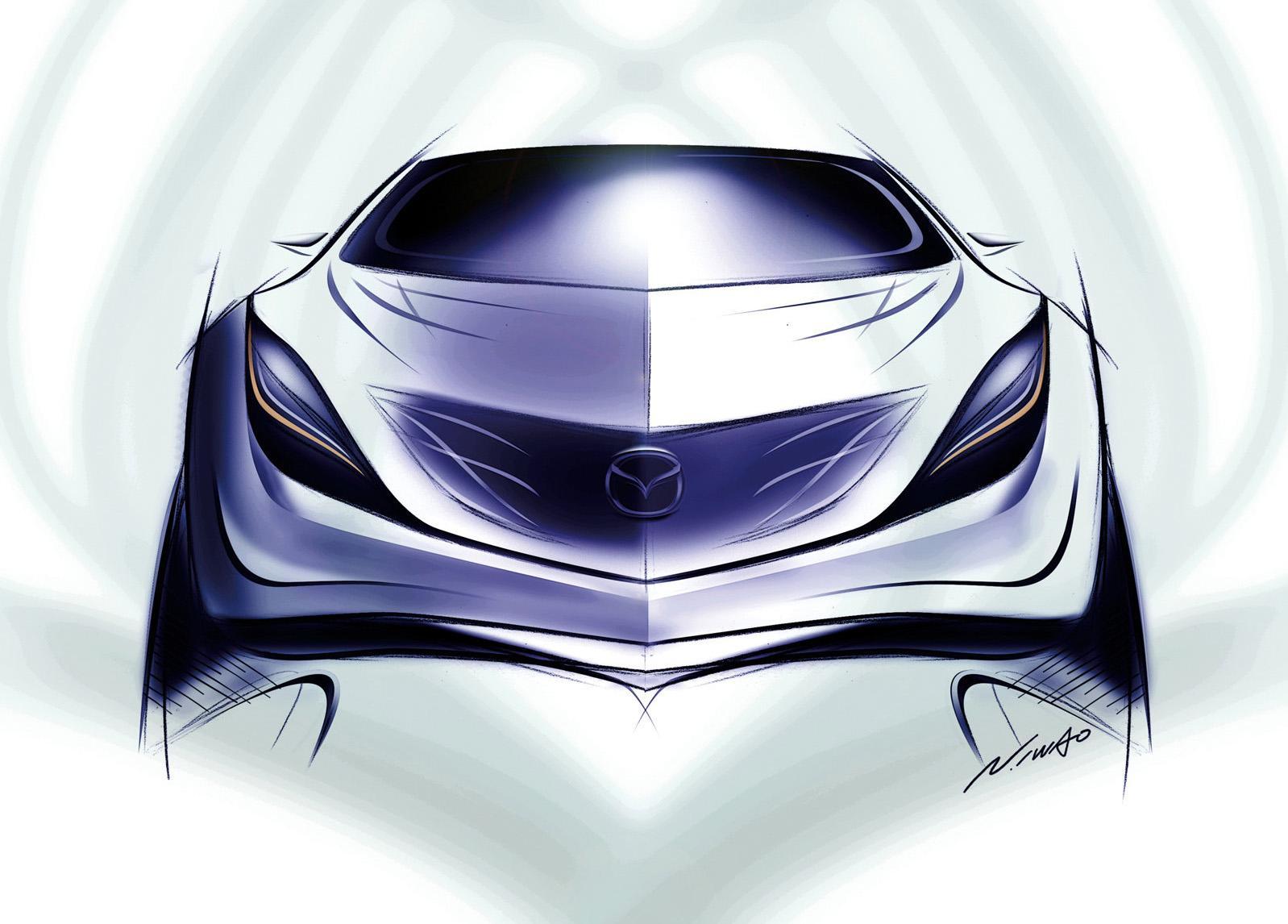 https://www.conceptcarz.com/images/Mazda/Mazda-Kazamai_Concept_2008_8.jpg