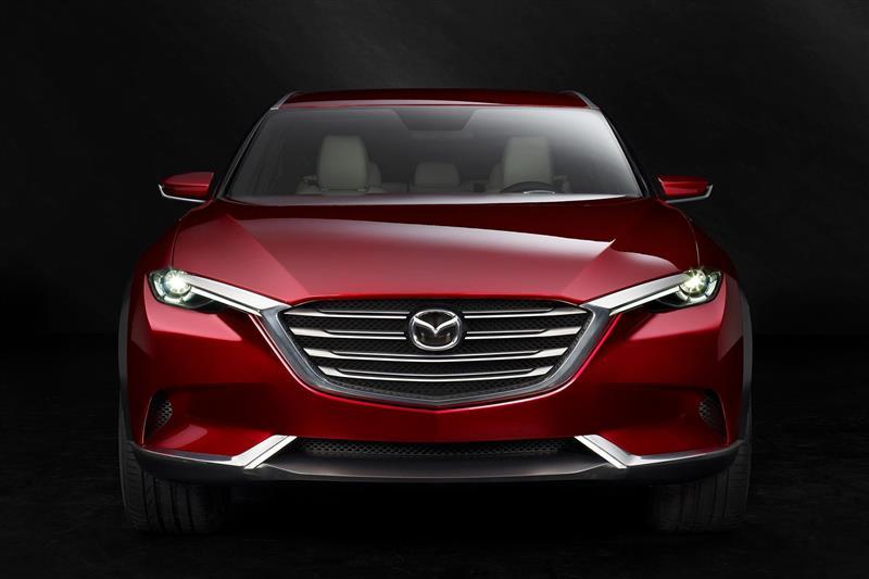https://www.conceptcarz.com/images/Mazda/Mazda-Koeru-Frankfurt-2015-image-01-800.jpg