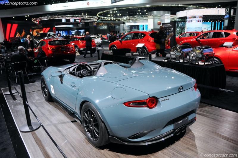 https://www.conceptcarz.com/images/Mazda/Mazda-MX-5-Speedster-DV-16-DAS_03-800.jpg
