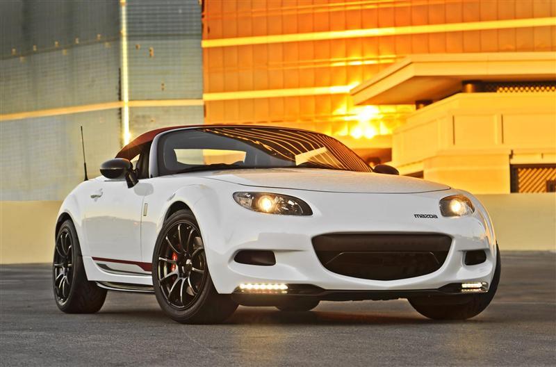 Car Mazda  Price