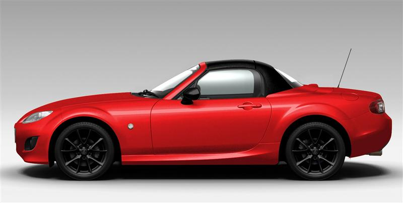 https://www.conceptcarz.com/images/Mazda/Mazda-Miata-Special-Edition-MX5-2012-02-800.jpg
