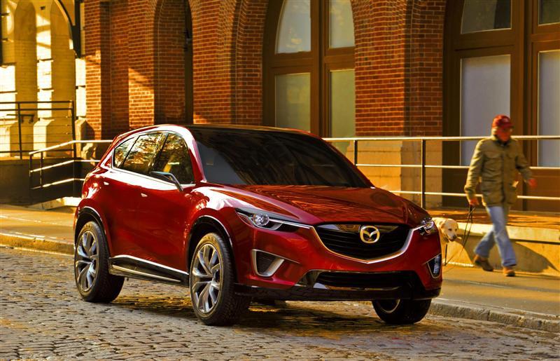 https://www.conceptcarz.com/images/Mazda/Mazda-Minagi-Crossover-Image-035-800.jpg