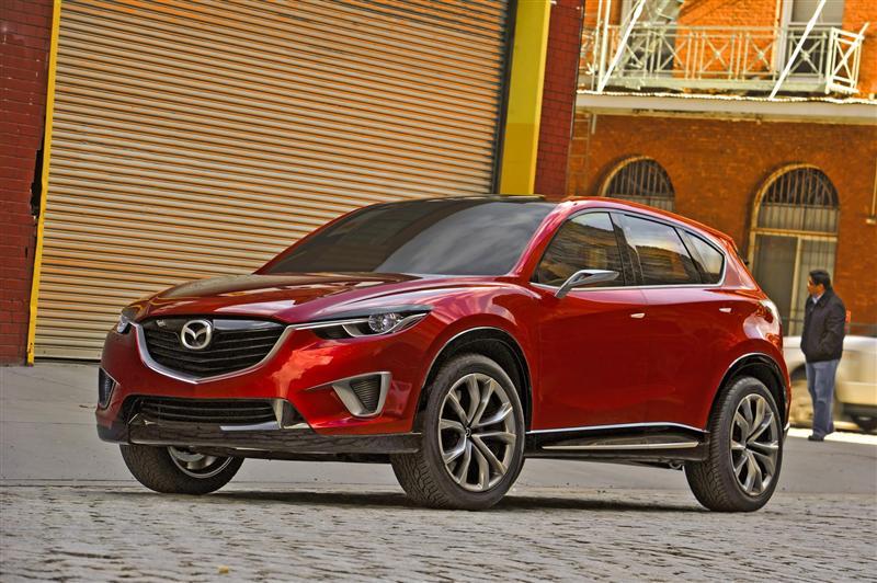 https://www.conceptcarz.com/images/Mazda/Mazda-Minagi-Crossover-Image-042-800.jpg