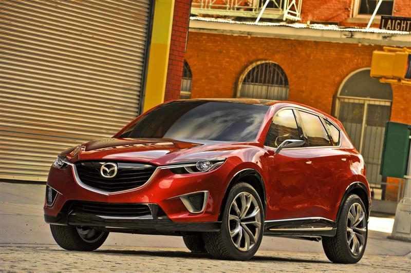 https://www.conceptcarz.com/images/Mazda/Mazda-Minagi-Crossover-Image-043-800.jpg