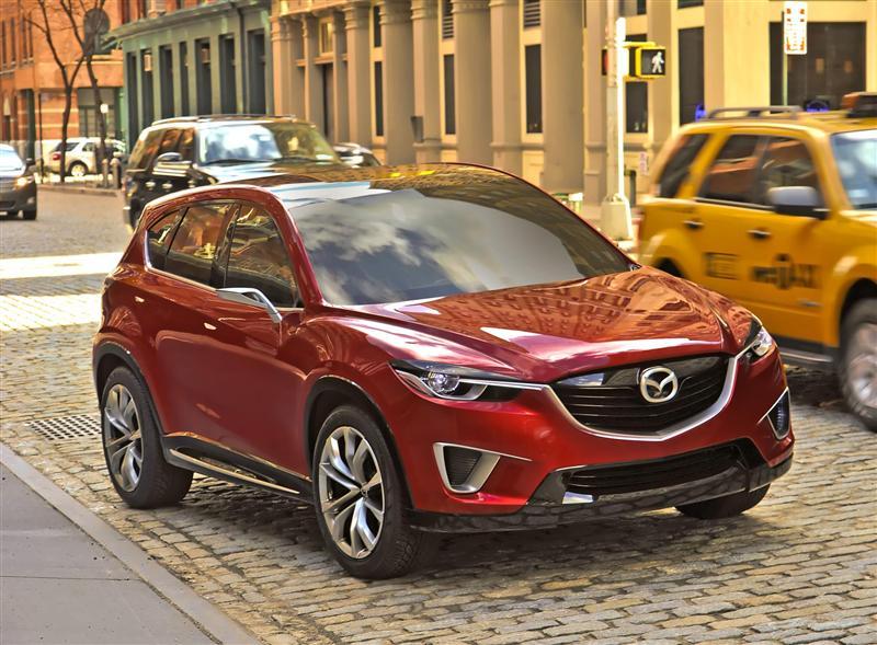 https://www.conceptcarz.com/images/Mazda/Mazda-Minagi-Crossover-Image-044-800.jpg