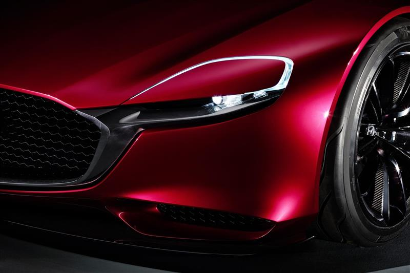 https://www.conceptcarz.com/images/Mazda/Mazda-RX-Vision-Concept-Coupe_0005-800.jpg