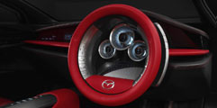 2006 Mazda Senku thumbnail image