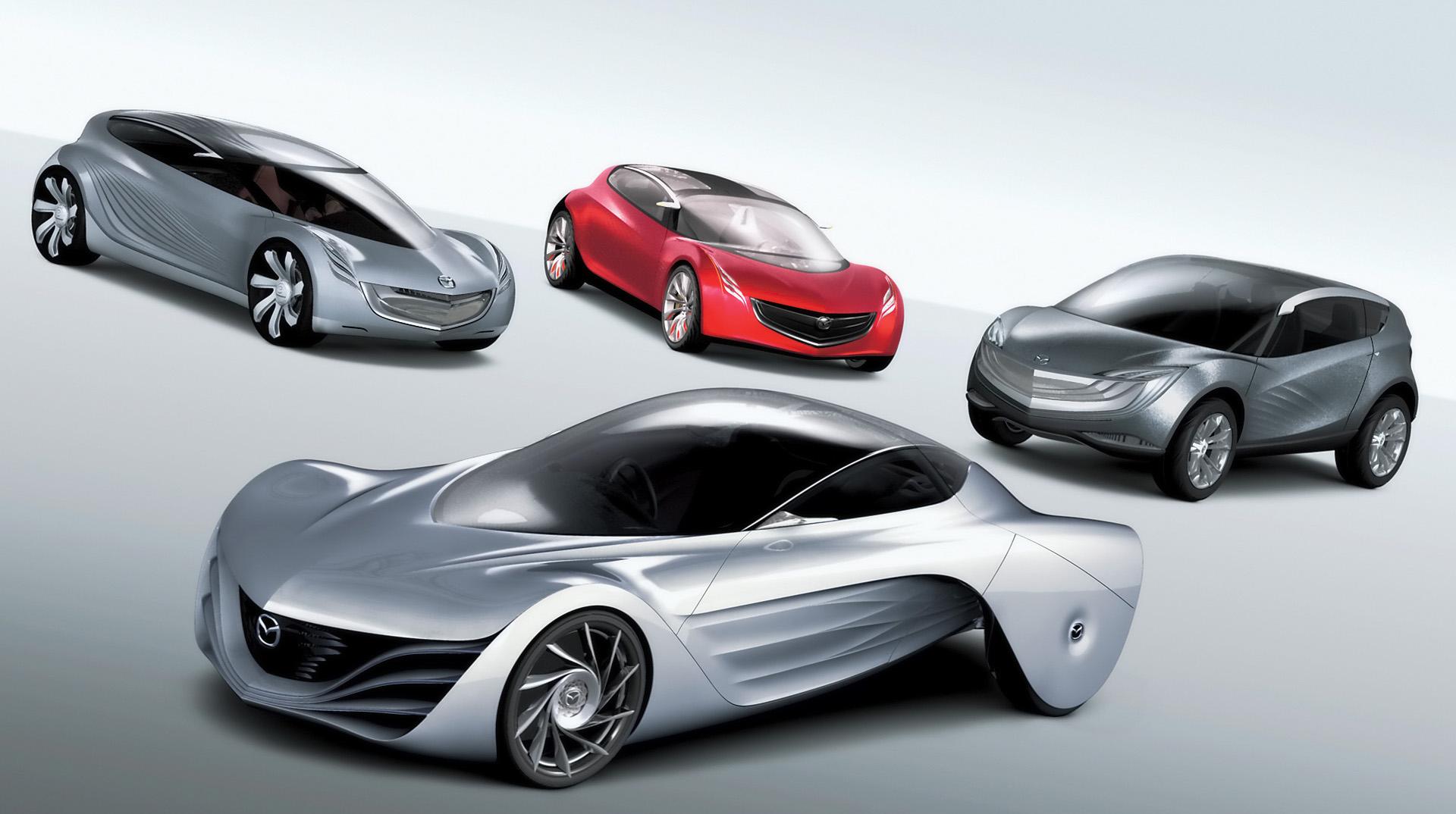 https://www.conceptcarz.com/images/Mazda/Mazda-Taiki-Concept-2007-09.jpg