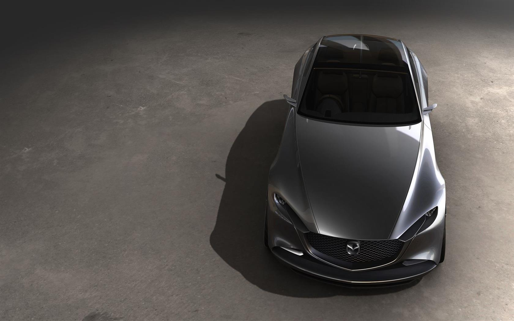 https://www.conceptcarz.com/images/Mazda/Mazda-Vision-Coupe-Concept-Image-01-1680.jpg