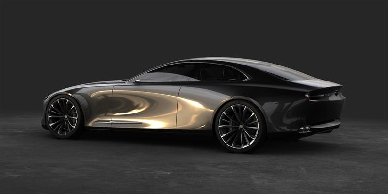 https://www.conceptcarz.com/images/Mazda/Mazda-Vision-Coupe-Concept-Image-04-800.jpg
