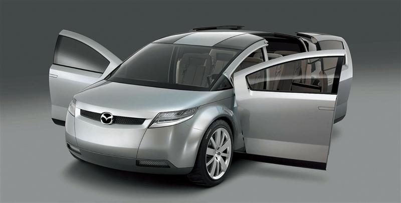 https://www.conceptcarz.com/images/Mazda/Mazda-Washu-Concept-Image-03-800.jpg