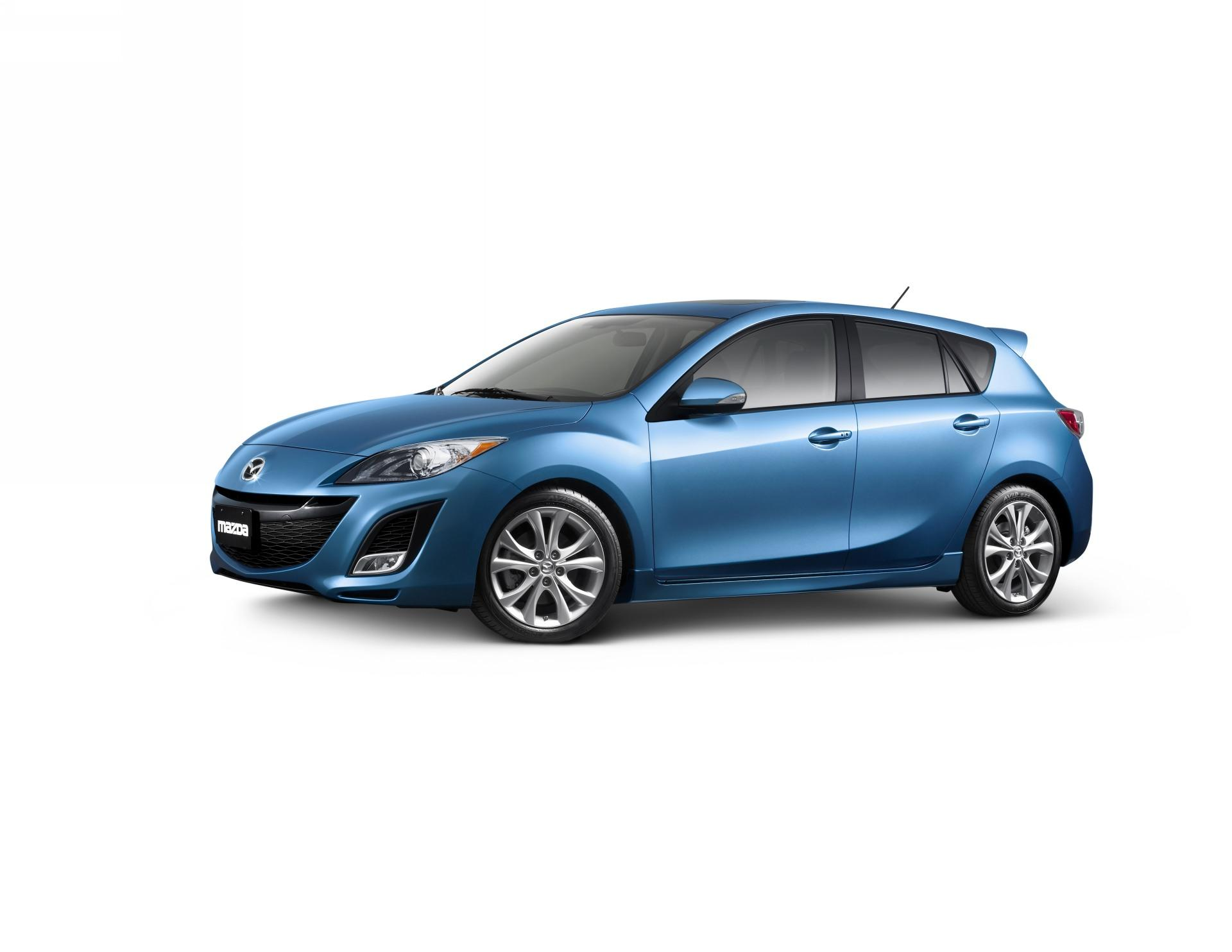 2010 mazda 3 5 door technical specifications and data engine dimensions and mechanical details. Black Bedroom Furniture Sets. Home Design Ideas