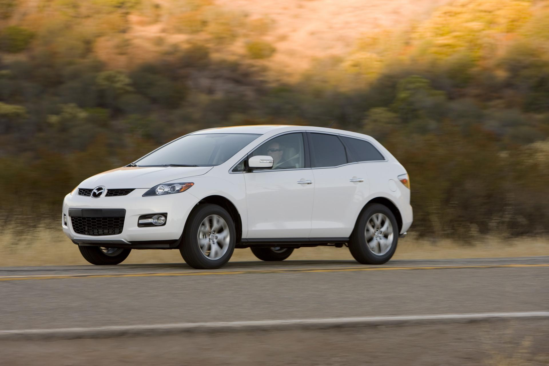 Calendar Monthly Overview : Mazda cx news and information conceptcarz