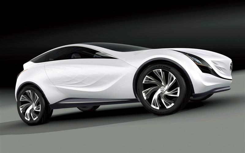 https://www.conceptcarz.com/images/Mazda/Mazda_Kazamai_Concept_2008_02-800.jpg