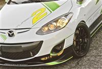 2011 Mazda 2 Yozora Edition thumbnail image