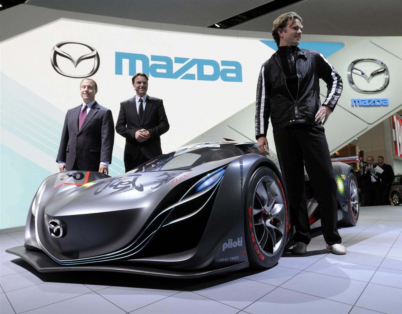 https://www.conceptcarz.com/images/Mazda/mazda-Furai_2008_NAIAS_04-1280.jpg