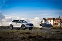 2021 Mazda CX-5 thumbnail image