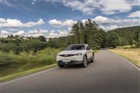 2020 Mazda MX-30 thumbnail image