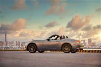 Mazda MX-5 Miata R-Sport Special Edition
