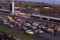 1978 Mazda RX3 thumbnail image