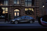 2020 Mazda 3 thumbnail image