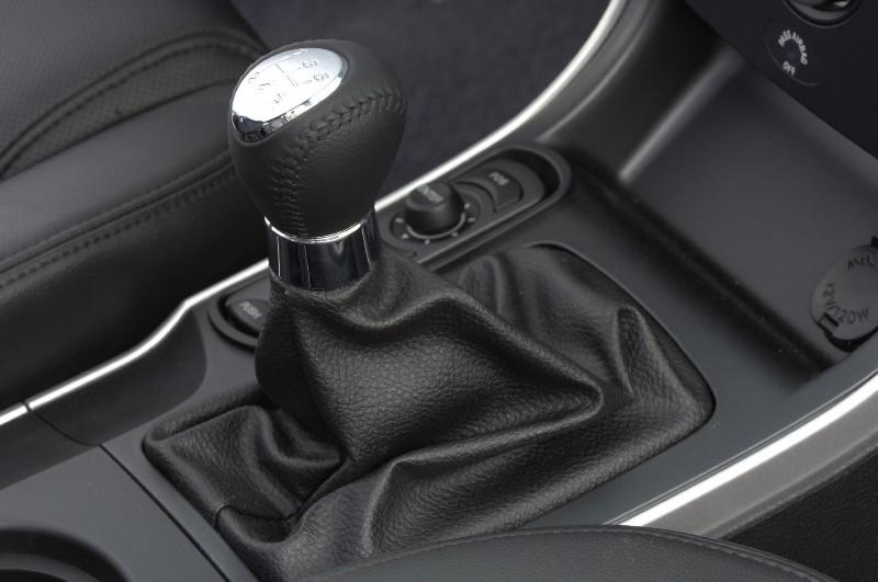2002 Mazda 6 thumbnail image