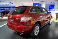 2006 Mazda CX-7