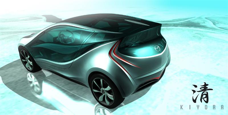 https://www.conceptcarz.com/images/Mazda/mazda_Kiyora_images_2008-01-800.jpg