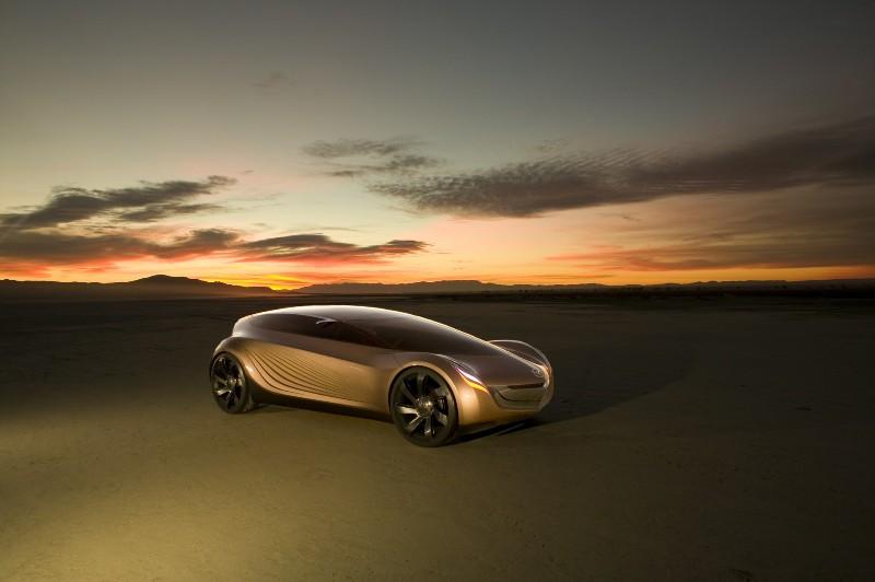 https://www.conceptcarz.com/images/Mazda/mazda_Nagare_manu-07_05-800.jpg