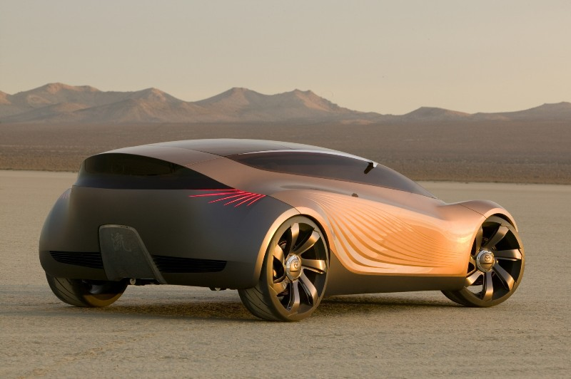 https://www.conceptcarz.com/images/Mazda/mazda_Nagare_manu-07_09-800.jpg
