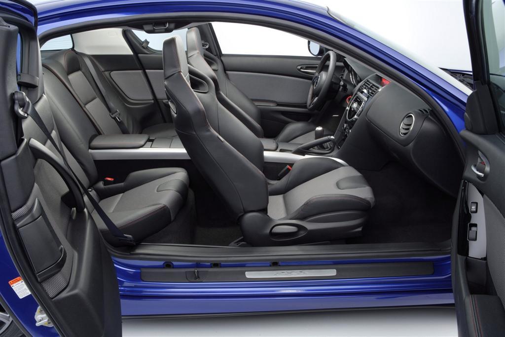 https://www.conceptcarz.com/images/Mazda/mazda_RX-8_2009_i01-1024.jpg