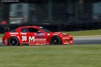 2008 Mazda RX-8 image.