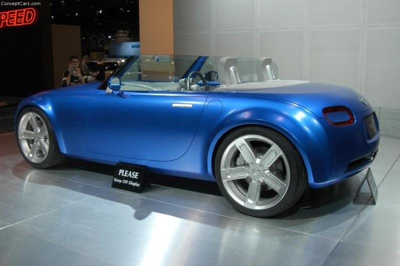 https://www.conceptcarz.com/images/Mazda/mazda_ibuki_chicago_04_dv_02-800.jpg