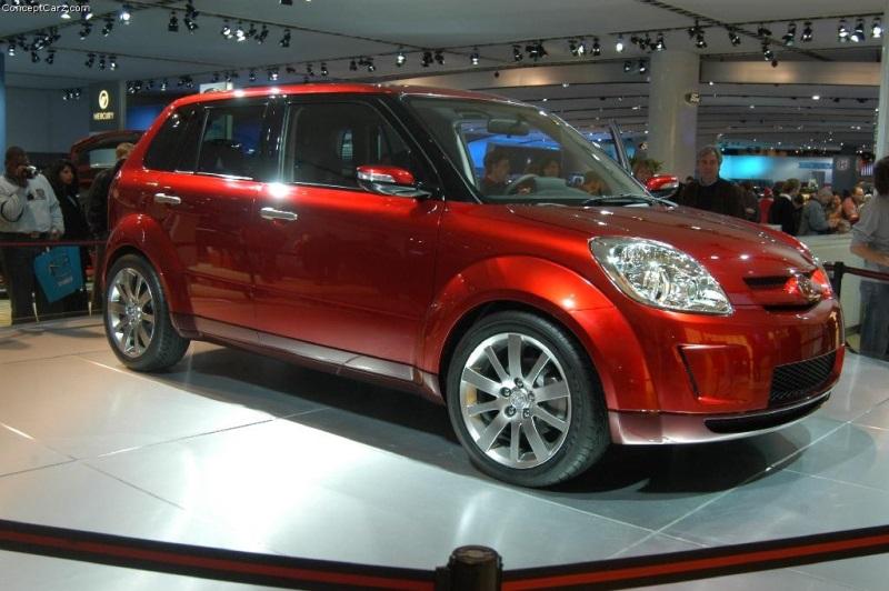 https://www.conceptcarz.com/images/Mazda/mazda_mx_micro_detroit_04_dv_019-800.jpg