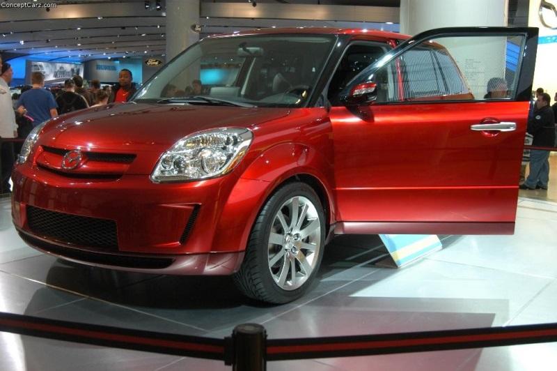 https://www.conceptcarz.com/images/Mazda/mazda_mx_micro_detroit_04_dv_08-800.jpg
