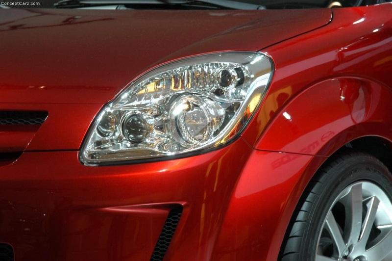 https://www.conceptcarz.com/images/Mazda/mazda_mx_micro_detroit_04_dv_09-800.jpg