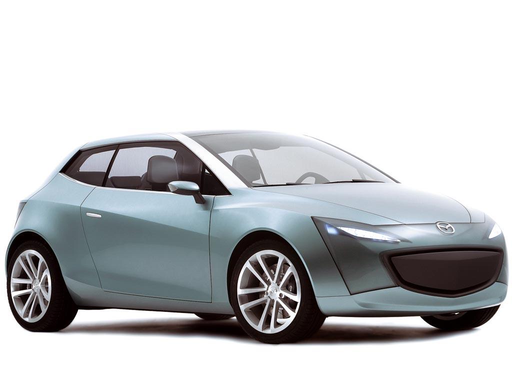 https://www.conceptcarz.com/images/Mazda/mazda_sassou_b-car_manu_001.jpg