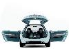 2005 Mazda Sassou B-Car Concept