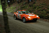 1990 Mazda RX-7 pictures and wallpaper