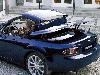 2019 Mazda MX-5 Miata 30th Anniversary Edition thumbnail image