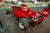 2004 Mazda Pro Formula IMSA pictures and wallpaper