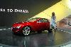 2006 Mazda Kabura Concept