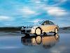 2005 Mazda Mazdaspeed 6