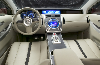 2006 Mazda MX Crossport Concept