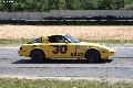 1985 Mazda RX-7 thumbnail image