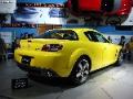 2002 Mazda RX-8